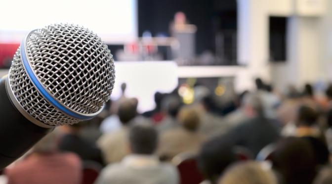 """Öffentlicher Vortrag """"Überzeugen mit psyselling – Erfolg durch Neuromotivation"""""""